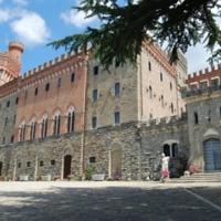 foto Castello Di Valenzano