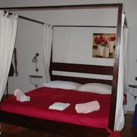 foto Station Hostel Abaco