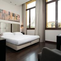 foto Best Western Premier Hotel Sant'Elena