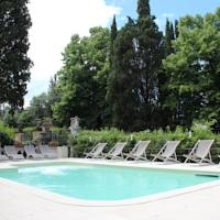 foto Hotel Villa Carlotta