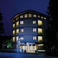 foto Hotel Sirolo