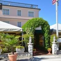 foto Hotel Villa Ginevra