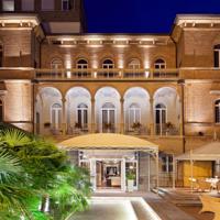 foto Ambienthotel Villa Adriatica