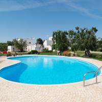 foto Hotel Masseria Tutosa