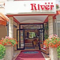 foto Hotel River