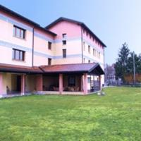 foto Hotel Naonis
