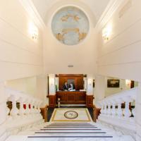 foto Hotel Barberini
