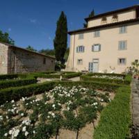 foto Residenza San Leo