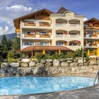 foto Hotel Sonnenburg