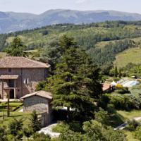 foto Coldimolino Country House