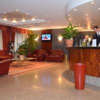 foto Hotel Crivi's
