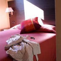 foto Hotel Versailles