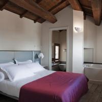 foto Navona Palace Residenze Di Charme