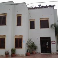 foto History Hotel