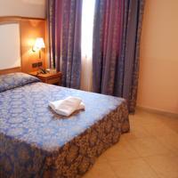 foto Hotel Casinò