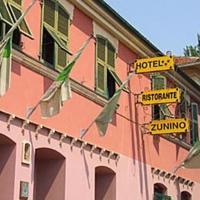 foto Hotel Zunino