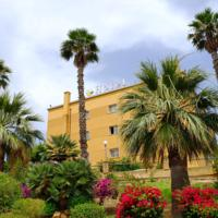 foto Colleverde Park Hotel