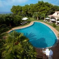 foto Hotel Cala Caterina