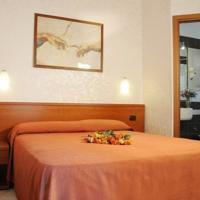 foto Hotel Ciao