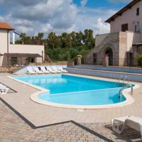 foto Borgo Valmarina