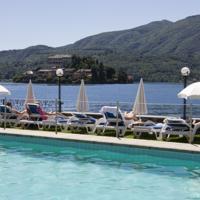 foto Hotel San Rocco