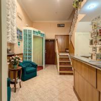 foto Hotel Rubino