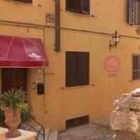 foto B&B Relais nel Borgo