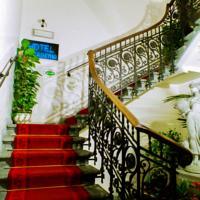 foto Hotel Accademia