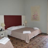 foto Domus Hotel Catania