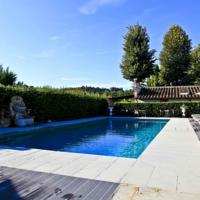 foto Villa Olmi Resort