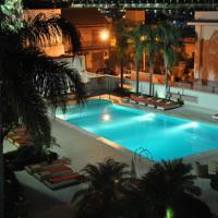foto Grand Hotel Yachting Palace