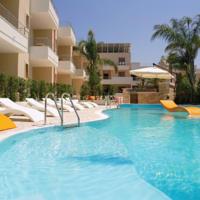 foto Santa Caterina Resort & Spa