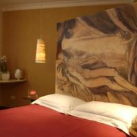 foto Hotel dei Chiostri