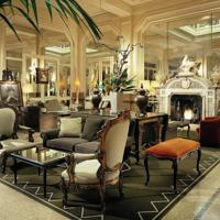 foto Grand Hotel Et De Milan