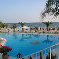 foto Grand Hotel La Playa