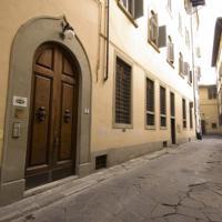 foto Hotel Ferdinando II De' Medici