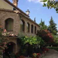 foto La Ciminiera 1846 Country House