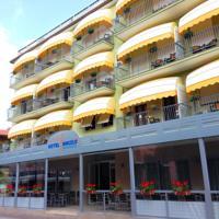 foto Hotel Angelo
