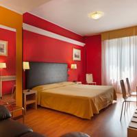 foto Best Western Hotel Berlino