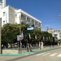 foto Hotel Rivabella