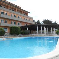 foto Hotel Santangelo