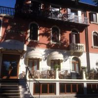 foto Hotel Villa Cipro