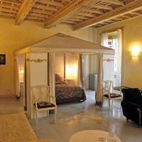foto Residenza Al Corso
