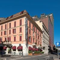 foto Hotel Sempione