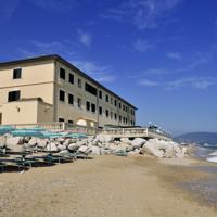 foto Hotel Il Brigantino