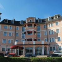 foto Green Hotel
