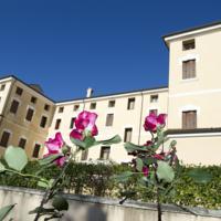 foto Villa Scalabrini