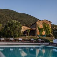 foto Agriturismo Boschi Di Monte Calvi