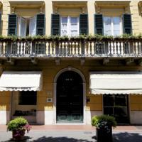 foto Dipendenza Hotel Stella Maris