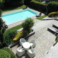 foto Arosio Hotel